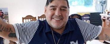 Diego Maradona, Paolo Rossi, martin tudor,