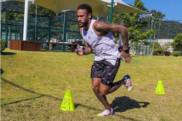 Neymar, PSG, juventus,