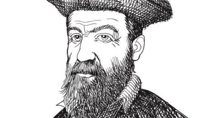 Nostradamus anul 2021