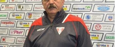 Ionuț Popa, Mircea Rednic