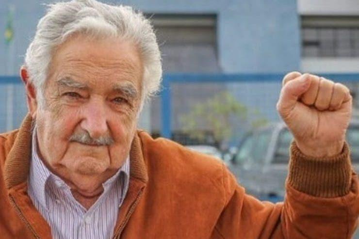 Jose Mujica, președinte uruguay, sarac