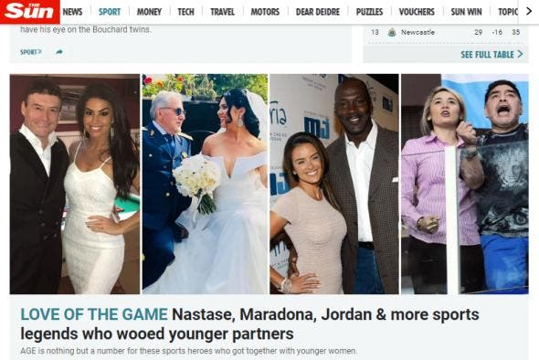 ilie nastase, nunta