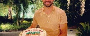 Grigor Dimitrov, coronavirus, Novak Djokovic,
