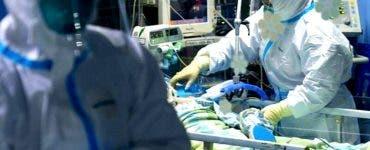 Autopsii coronavirus