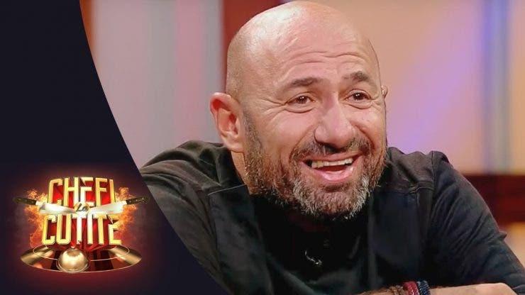 Cătălin Scărlătescu