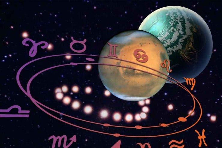 Ce înseamnă Mercur în retrograd și cum ne afectează