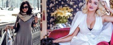 Cine este Ana Morodan