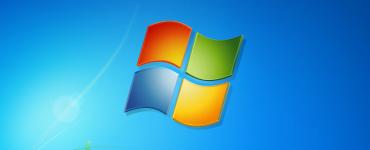 Cum poți face o captură de ecran în Windows?