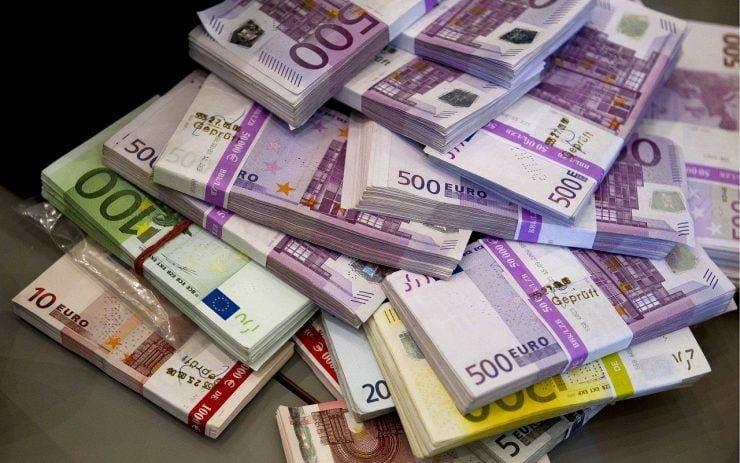 Două românce au moștenit o avere de la un italian bogat. Ce au spus spus rudele bărbatului