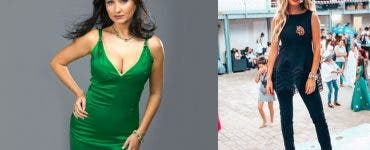 Gabriela Cristea se intoarce in televiziune