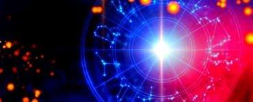 Horoscop 10 iulie 2020