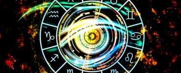 Horoscop 11 iulie 2020