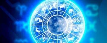 Horoscop 12 iulie