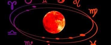 Horoscop 13 iulie