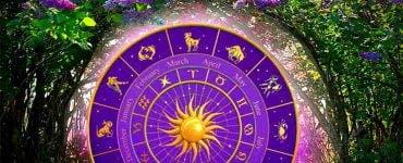 Horoscop 24 iulie 2020