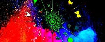 Horoscop 25 iulie 2020