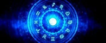 Horoscop 26 iulie 2020