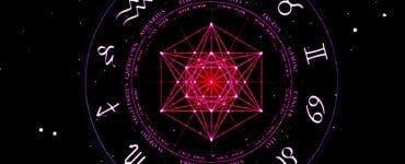 Horoscop 24 ianuarie 2021