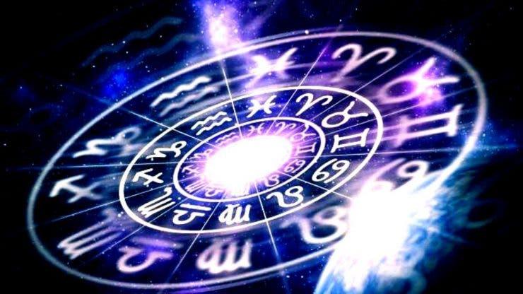 Horoscop 7 iulie 2020