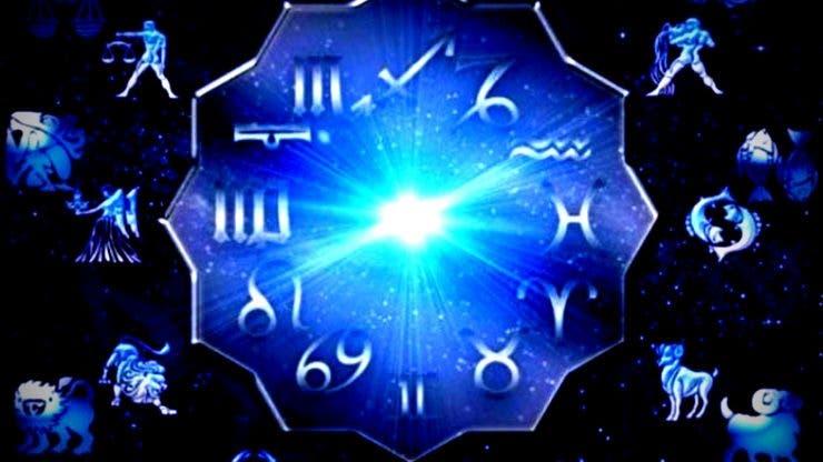Horoscop 9 iulie 2020