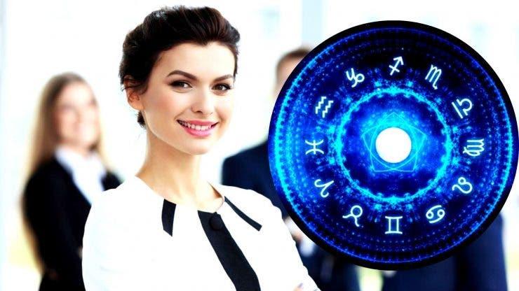 Horoscopul șefului 2020