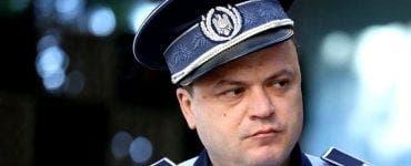 Leonid Doni