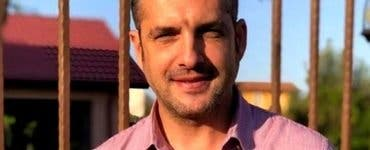 Madalin Ionescu, mesaj dur