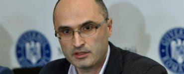 Manager Timisoara