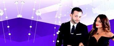 Mihai Morar pleaca de la Antena