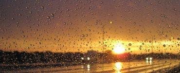 Prognoza meteo până la sfârșitul lunii iulie