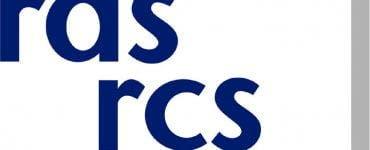 RDS&RCS