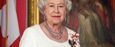 Regina-Elisabeta