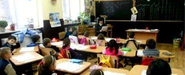 Tichete educaționale