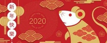 Zodiacul chinezesc al săptămânii 6-12 IULIE 2020