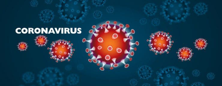 anticorpi Covid-19