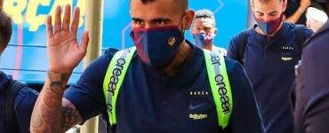 Leo Messi, Barcelona, antrenor,