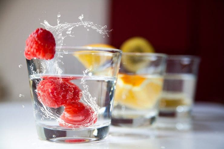 bauturi hidratante