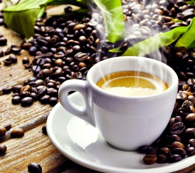 cea mai scumpă cafea din lume