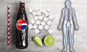 efectele.coca-cola