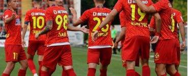 fcsb, FC Botoșani, gigi becali
