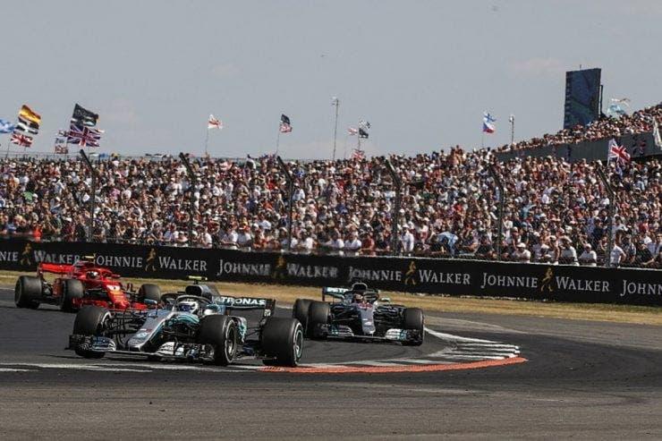 Formula 1, Lewis Hamilton, Sergio Perez