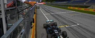 Formula 1, Lewis Hamilton, Ferrari