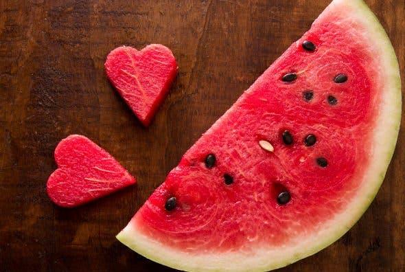 fructe bune vara