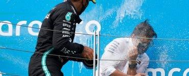 Formula 1, Lewis Hamilton, Michael Schumacher