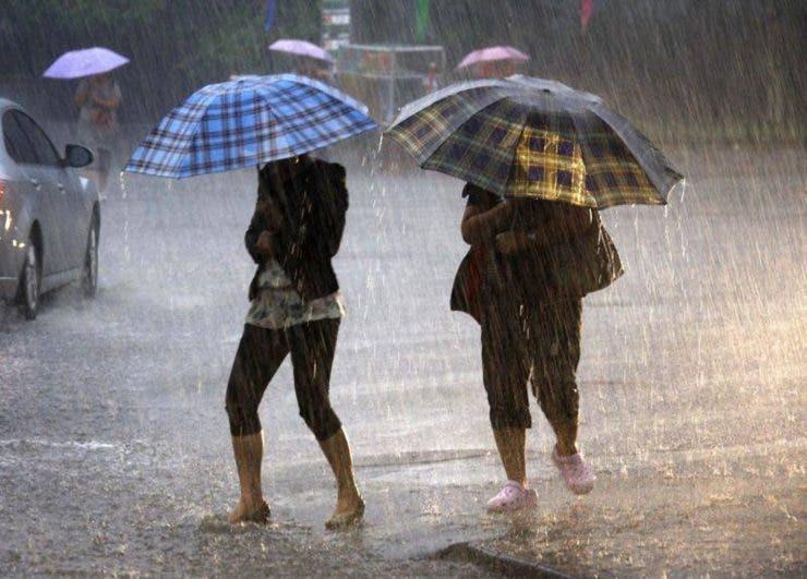 ploaie vreme anm