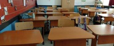 redeschidere scoli