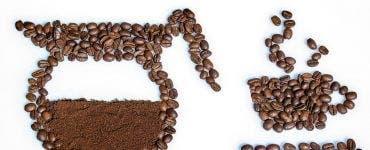 retete cafea rece