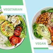 vegan.vegetarian.jpg