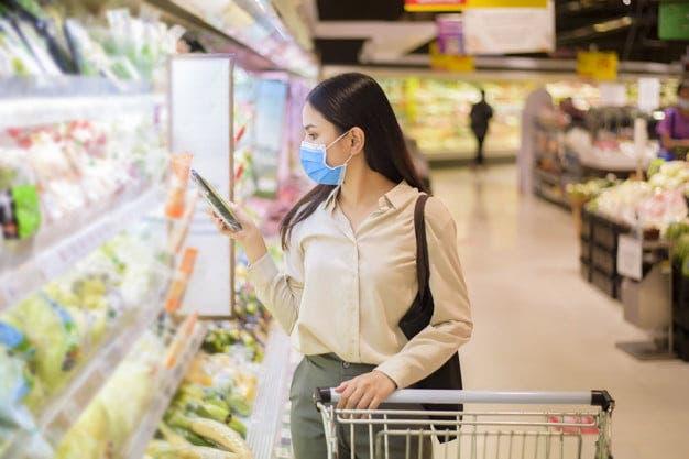 ALERTĂ pe piața alimentară! Toți cei care au cumpărat acest produs trebuie să-l returneze de urgență