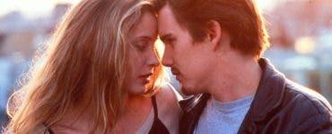5 filme de dragoste pe care să le vezi online împreună cu persoana iubită